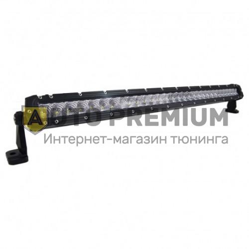 Балка освещения XR-F160 L-88см (160W)
